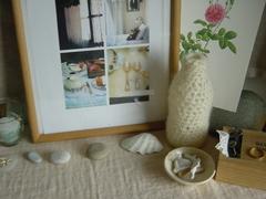 knittingbotlle.JPGのサムネール画像