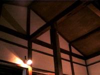 20090407-1.JPGのサムネール画像
