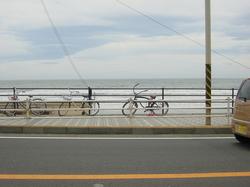 20100619-1.JPGのサムネール画像