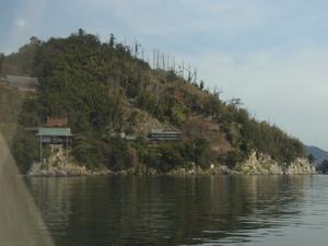 20110406-2.JPGのサムネール画像