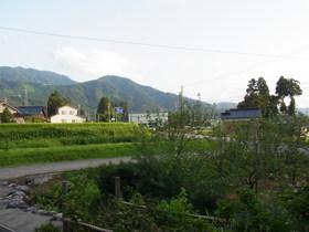 20110912-1.JPGのサムネール画像