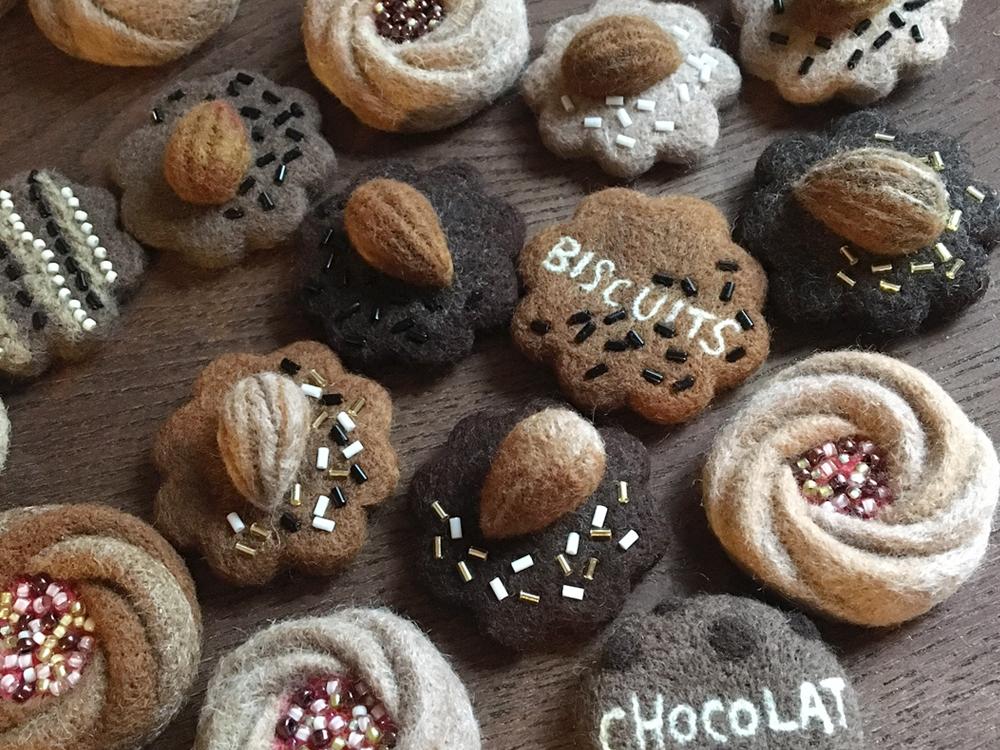 クッキーブ-ソラマチ.jpg