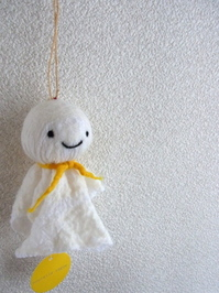 20110710-1.JPGのサムネール画像