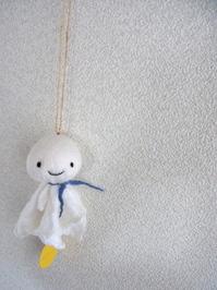 20110710-2.JPGのサムネール画像