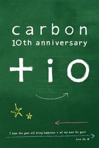 carbon_face.jpg