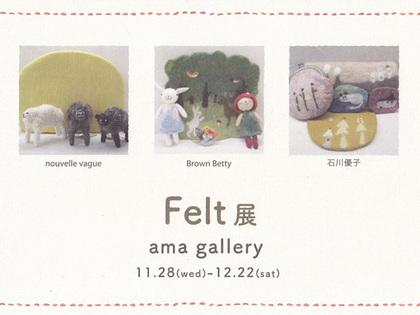 felt-ex.jpg